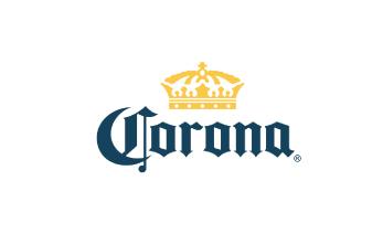 lawnrooftop_corona