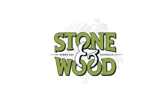 lawnrooftop_stonewood