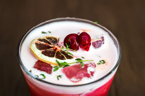 thelawnbyronbay_cocktail1
