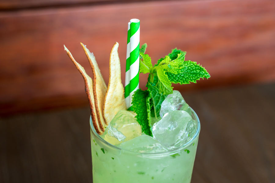 thelawnbyronbay_cocktail3