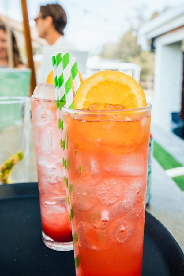 thelawnbyronbay_cocktail6